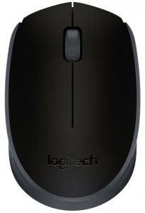 d4e4ad24e70 Logitech Mouse: Buy Logitech Mouse Online at Best Prices in Saudi ...