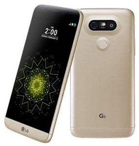 Lg Mobile Phones Buy Online At Best Prices In