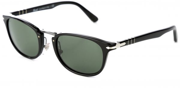 3af90584a2 Persol Eyewear  Buy Persol Eyewear Online at Best Prices in Saudi ...