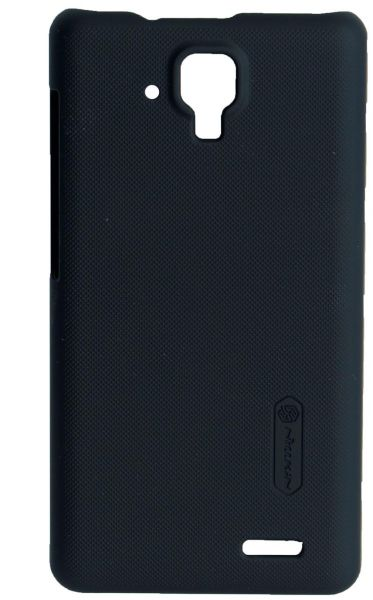 reputable site c704f 6ee55 Nillkin Back Cover for Lenovo A536 - Black