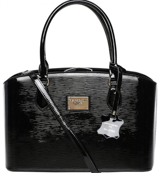 5b3f42a35d Pierre Cardin Handbags  Buy Pierre Cardin Handbags Online at Best ...