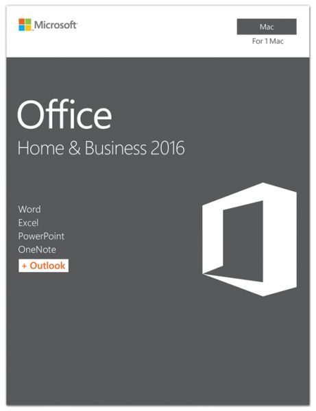 Office home and Business 2016 promo code