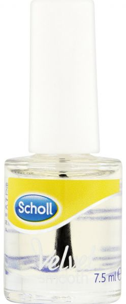 scholl oil for nails