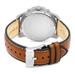 Sale On Alabama Watch Leather Band Casiofossilakribos Xxiv Uae