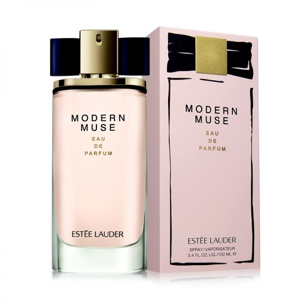 849189566807 Modern Muse by Estee Lauder for Women - Eau de Parfum