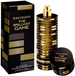 Buy The The Modern Game Davidoff Ag Adriano Goldschmied Hbo Game
