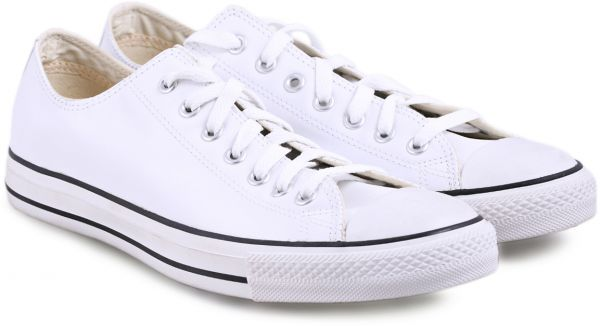 converse shoes rate