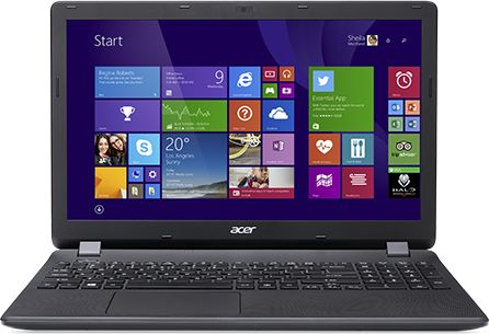 Driver UPDATE: Acer Aspire X1930 Intel Chipset