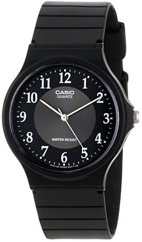 Watches Buy Watches Online At Best Prices In Uae Souq Com