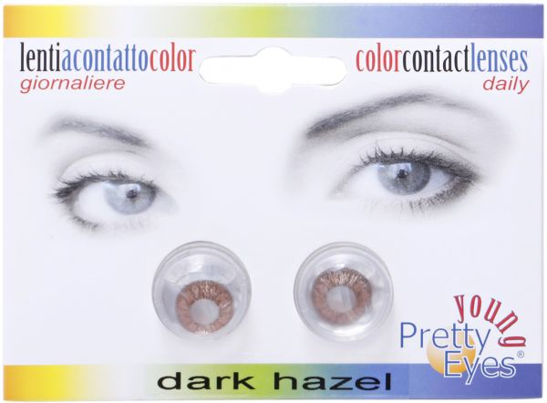 a6e64b866b9 Young Pretty Eyes Contact Lenses  Buy Young Pretty Eyes Contact ...