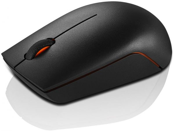 lenovo 300 wireless compact mouse souq uae. Black Bedroom Furniture Sets. Home Design Ideas