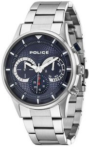 9fa846cef Buy police watches | Police,Casio,Police New Collection - UAE | Souq.com