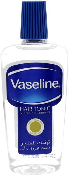 Vaseline Hair Tonic Intensive, 200ml