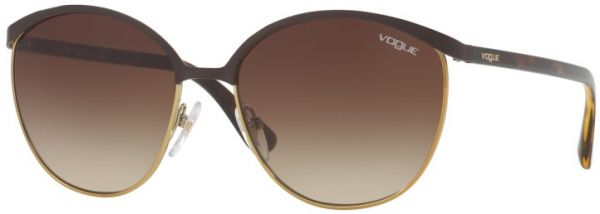 38efec6048 Sunglasses by Vogue for Women
