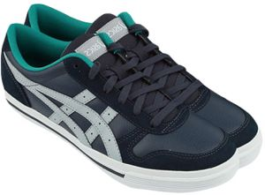 65294eee7a0 Asics Blue Running Shoe For Unisex