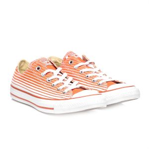 8c2438185c49 Converse Multi Color Fashion Sneakers For Women