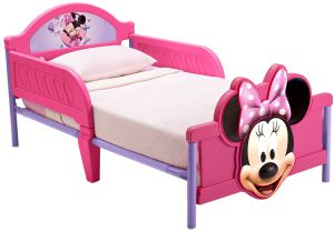 ???? ????? ???? ?? ?????? ???? ????  sc 1 st  Souq.com & ??? | ???? mickey mouse plastic toddler bed with tent ?? ?????? ...