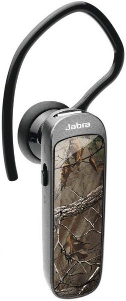 by Jabra, Headphones & Headsets - 1 review