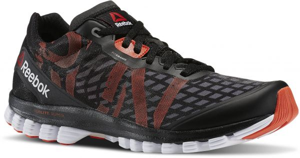 d83f5a6a6f00e0 Reebok Sublite Super Duo Running Shoes for Men