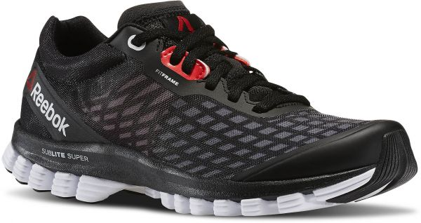d537902f0094 Reebok Sublite Super Duo Running Shoes for Women