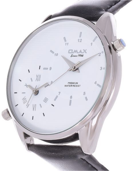 white product today shipping men ceramic free watch watches chronograph jewelry mens s diesel