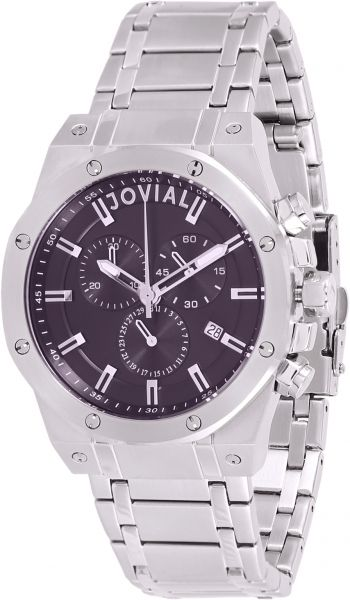 bd4de88a5a6 Jovial Watches  Buy Jovial Watches Online at Best Prices in UAE ...