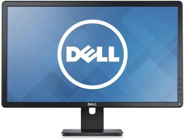 DELL E2416H WINDOWS 8 DRIVER DOWNLOAD