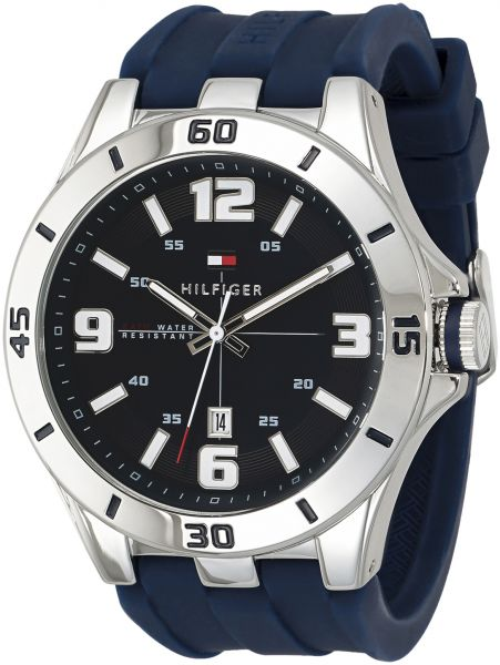 Tommy Hilfiger Watches: Buy Tommy Hilfiger Watches Online at