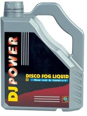 Image result for disco fog liquid