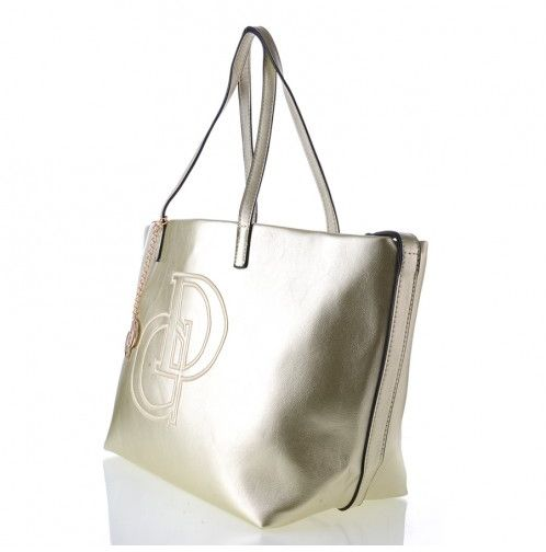 abc658501a Decency Handbags  Buy Decency Handbags Online at Best Prices in ...