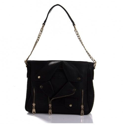 f36e9e5f98 Decency Casual Hand Bag for Women