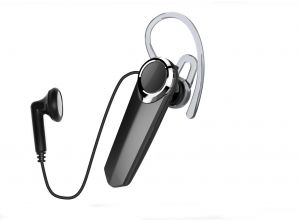X Cell Bt 500 Bluetooth Headset Black Buy Online Headphones Headsets At Best Prices In Egypt Souq Com