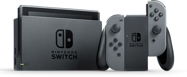 check serial number nintendo switch