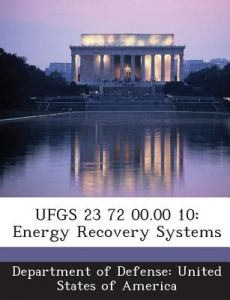 souq ufgs 23 72 00 00 10 energy recovery systems by department of
