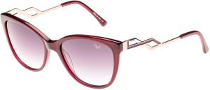 ca80cde2d52ac Versace 19.69 Butterfly Women s Sunglasses - VW1523S C3 - 55-18-135 mm