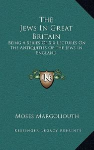 an analysis of the origins of hatred towards the jews in the message by benjamin friedman Benjamin harrison freedman (1890 - may 1984) was an american businessman, holocaust denier, and vocal anti-zionist born in a jewish family, he converted from judaism to roman catholicism outside of political activism.