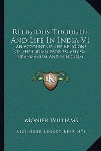 analogy in indian and western philosophical thought zilberman david b cohen robert s gourko helena
