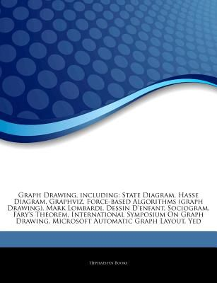 Souq articles on graph drawing including state diagram hasse 8400 aed ccuart Image collections