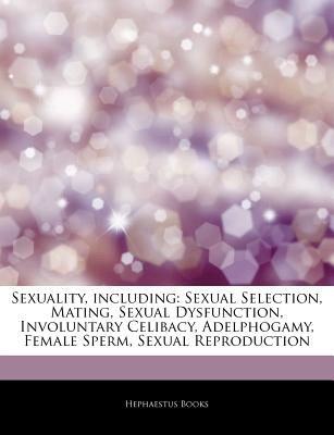 Sexuality articles