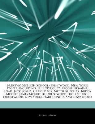 Strange Articles On Brentwood High School Brentwood New York People Including Jai Rodriguez Reggie Fils Aime Epmd Jack Scalia Craig Mack Mitch Kupch Home Interior And Landscaping Dextoversignezvosmurscom