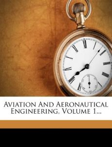 aerodynamics selected topics in the light of their historical development dover books on aeronautical engineering