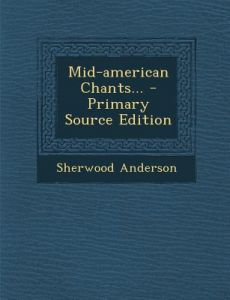 essay short story m fool sherwood anderson story horse swi These stories might interest an avid reader, or might be suitable short stories for middle school kids a teenage boy in small-town kentucky loves horses and horse racing i'm a fool | sherwood anderson a nineteen-year-old horse groomer buys some fancy.