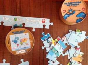 educational foam map puzzle | Lexibook,Play Mat Educational Products ...