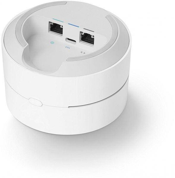 GOOGLE WIFI ROUTER - Wireless