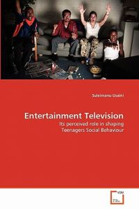 the reality television and its entertainment values The reality tv phenomenon have become the staple genre for most tv programs in the country today, influencing not only american society but other cultures and societies exposed to the tv mass media is a powerful factor which influences our beliefs, attitudes, and the values we have of ourselves.
