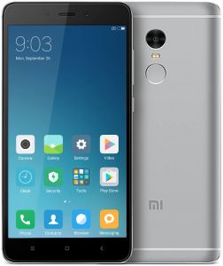 Xiaomi Mobile Phones Buy Xiaomi Mobile Phones Online At Best Prices
