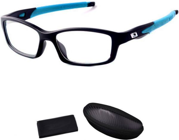 2400aa93a4cf ANTI-RADIATION READING AND ANTI-FATIGUE COMPUTERS GLASSES