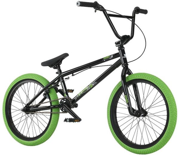 20inch HARO bike BMX bicycle | Souq - UAE