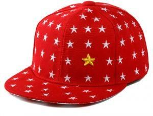 32a7dd465 Sale on excell hde hat cap red | Zephyr,Adidas,Ots - UAE | Souq.com