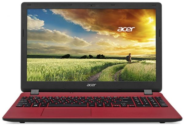 Acer ES1 572 37GD Laptop Intel Core I3 6006U 156 Inch 1 TB